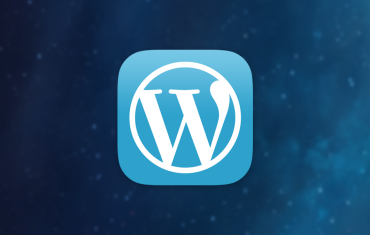 de ce recomand wordpress